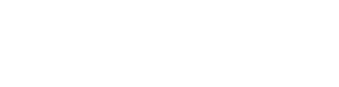icon-distancing.png